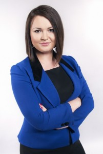 Adwokat Barbara Szopa stalking uporczywe nękanie