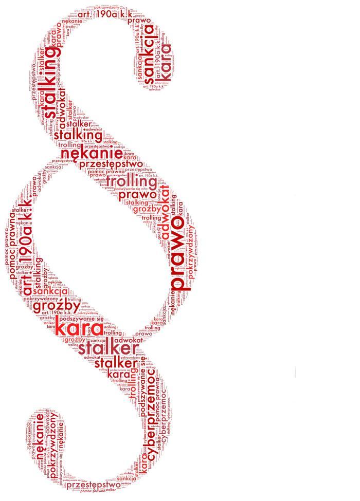 stalking-pomoc-prawna-blog-adwokat-barbara-szopa