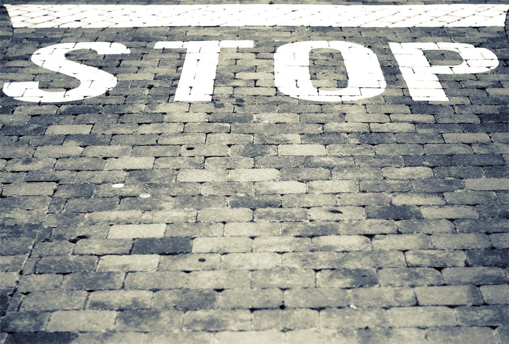 zdjęcie pochodzi z serwisu flickr.com