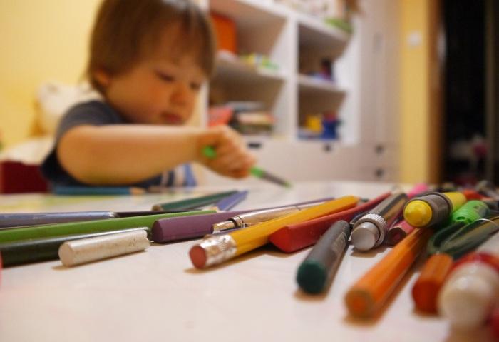 stalking dzieci art. 190a kodeks karny pomoc adwokat